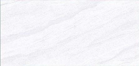 انواع سرامیک نما سفید